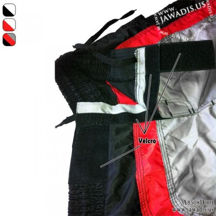Jawadis Fightgear Cage Fighting Wrestling Shorts Best Boxing Trunks