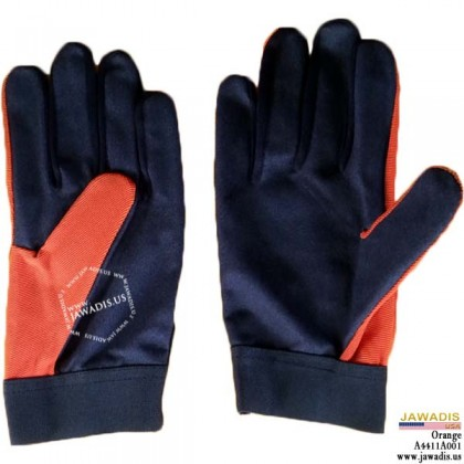 Assembly, Repair Best Mechanic Protective Gloves Orange
